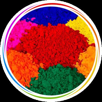 Dry Blend PVC Additive - PVC Compound Powder | Color Master