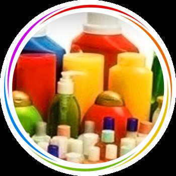 Plastic Color Concentrates - PVC Color Concentrate Pellets
